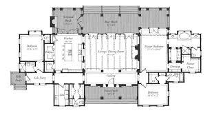 Rambler Home Designs Sensational Classic Floor Plans Mesmerizing Classic Floor Plans