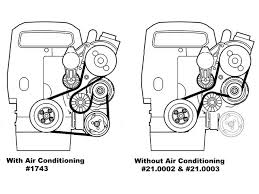 jeep fan belt diagram 2 5l on jeep images free download wiring 95 Wrangler 2 5l Wiring Diagram volvo 850 serpentine belt diagram 2006 jeep wrangler serpentine belt diagram jeep fan belt diagram 1997 Basic Electrical Wiring Diagrams