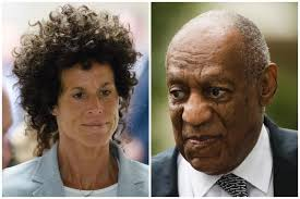 Image result for images of bruce L. Castor Jr. and Andrea Constand