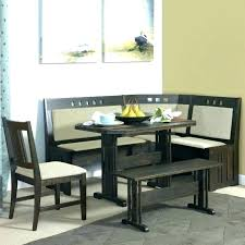 dining booth furniture. Decoration: Tables Booth Dining Table Seating Dining Booth Furniture