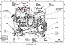 2 2 0 liter ford engine diagram 2 2 free wiring diagrams free online auto repair manuals free auto repair diagrams at Free Engine Diagrams