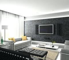 modern pictures for living room modern false ceiling designs for living room in flats