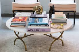Diane Bergeron Design Covet My Coffee Table With Interior Designer Diane Bergeron