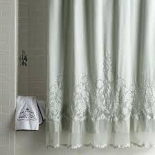 enchanting pink fabric shower curtain photo 1 of 5 pink fabric shower curtains ceramics flooring brown enchanting pink fabric shower curtain