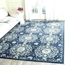 dark blue rug dark blue area rug best navy blue rugs ideas on navy and white rug evoke navy ivory rug 8 x navy blue area navy blue area rug 9