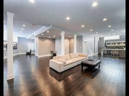 Lighting a basement Lighting Ideas Cool Basement Lighting Ideas Youtube Cool Basement Lighting Ideas Youtube