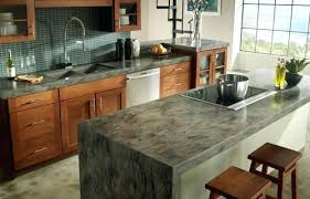 beautiful solid surface countertops countertop corinthian solid surface countertops reviews