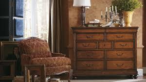 Louis Philippe Furniture Bedroom Louis Philippe