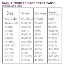 Brindille And Twig Size Chart 156 Best All About Edie Images Kids Outfits Baby Girl