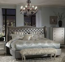 412 best michael amini furniture images on Pinterest