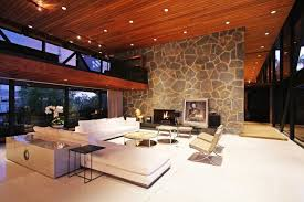 large recessed lighting. Ceiling:3 Inch Sloped Ceiling Recessed Lighting Led For 3 Large
