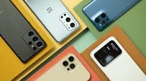 Camera blind test 2021: NextPit chooses the best smartphone camera!