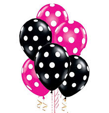 balloon decoration ideas at home to
