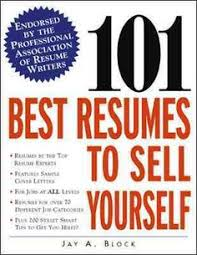 Endorsed by the Professional Association of Resume Writers  resume writing strategies that get candidates Pinterest