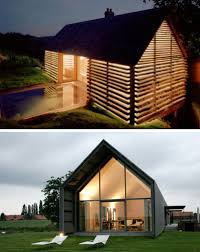 recycled-houses-barns-farms