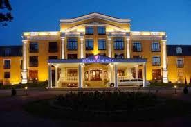 A 10 legjobb magyar wellness hotel - szeretlek, magyarország