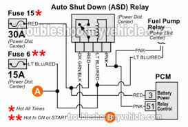 acura cl fuel pump location acura wiring diagram, schematic 1991 Jeep Cherokee Wiring Diagram 1991 jeep cherokee radio wiring diagram on acura cl fuel pump location 1992 jeep cherokee wiring diagram