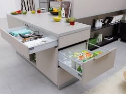 Small Picture Top Small Kitchen Appliance Storage Ideas My Home Design Journey