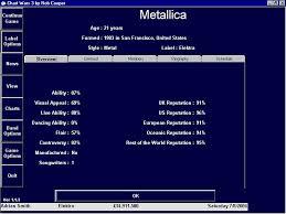 Download Chart Wars 3 Windows My Abandonware