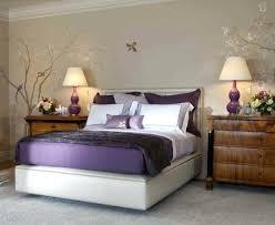 Purple Bedroom Decor Inspirations Bedroom Colors Grey Purple Purple Bedroom  Decor Ideas Purple Is A Delicate