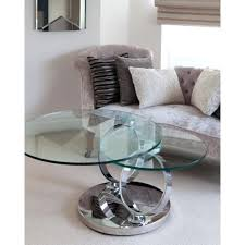 extending coffee table round glass extending coffee table designs dwell rise extending coffee table walnut