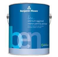 interior paintsInterior Paints  Benjamin Moore