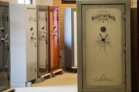 steel vault doors. Fireproof Gun Safe Steel Vault Doors