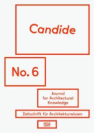candide essay questions candide essay questions atsl ip voltaire  candide essay questions