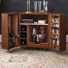 bar trunk furniture. preparing zoom bar trunk furniture e