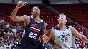 atlanta s options walter tavares and lamar patterson atlanta s options walter tavares and lamar patterson peachtree hoops
