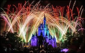 disney castle fireworks wallpaper. Simple Fireworks Disneyland Castle Fireworks  Wallpaper Throughout Disney Wallpaper Pinterest
