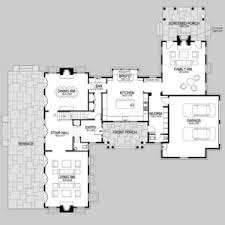 shingle style house plans. Modern House Plans Thumbnail Size Blue Hill Bay Shingle Style Home By David Neff Architect