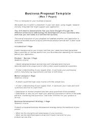 Proposal Templates Free Microsoft Word Awesome Business Technical Strategy Template Proposal Templates Free Sample