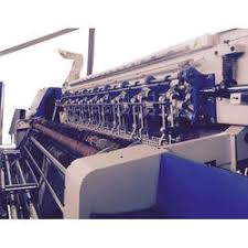 Used Quilting Machine - Used High Speed Quilting Machine ... & Industrial Used Quilting Machine. Get Best Quote Adamdwight.com