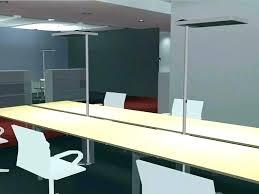 floor lamp office. Office Floor Lamps Sunlight For Lamp