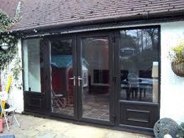 black patio doors black french door combination frame black sliding patio door handles black french patio