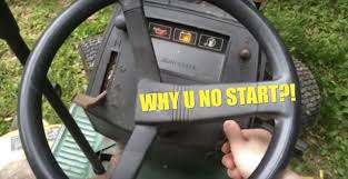 how to hotwire start an engine out ignition switch