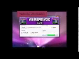 Winrar Password Remover Winrar Password Remover No Survey Free Download Youtube