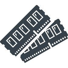 Картинки по запросу memory ram logo