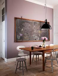 dining room paint color ideasBest 25 Dining room paint colors ideas on Pinterest  Dining room