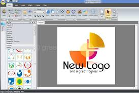 Small Picture Free Logo designing software SummitSoft Now Leaks