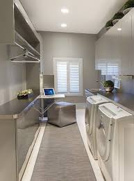 Brilliant small functional laundry room decoration ideas Washer Narrow Laundry Room In Addition To 70 Functional Laundry Room Design Ideas Shelterness Pertaining To Motivate Loundryroomssco Narrow Laundry Room In Addition To 45 Brilliant Small Laundry Room