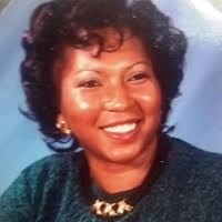 Obituary   Polly Griffith Bottley of Ville Platte, Louisiana   Owens-Thomas  Funeral Home