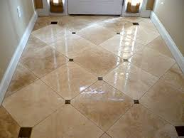 floor tiles design. Brilliant Ceramic Tile Floor Designs Best 25 Foyer Flooring Ideas On Tiles Design