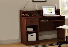 furniture design study table. multi utility computer tables online furniture design study table o