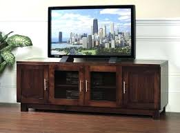 black tv stand with glass doors black stand with glass doors cabinets with glass doors com black tv stand with glass doors