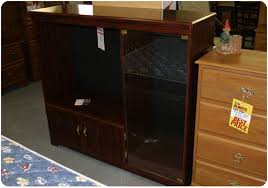 Carolina Furniture Outlet Prices on TV Cabinets and Home