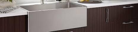 dxv hillside 36 inch stainless steel kitchen sink banner