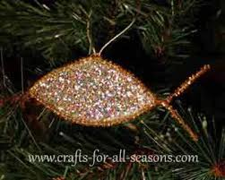 Religious Christmas Ornaments Crafts Adults  Google Search Christian Christmas Crafts For Adults