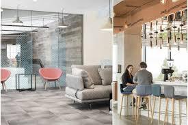 dublin office. New LinkedIn Offices Dublin Office